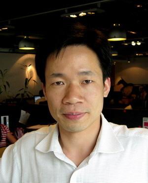 Jim_sang_small