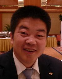 Feng_jun_2